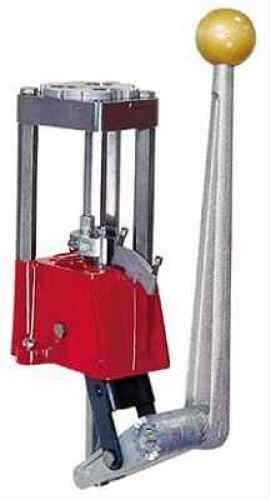 Lee 3 Hole Turret Press Md: 90496 90496