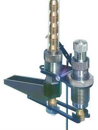 Lee Bullet Feed Kit For 9MM Through .365 Diameter Md: 90894 90894