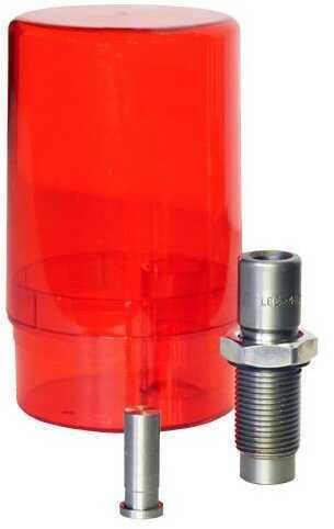 Lee .430 Caliber Lube & Sizing Kit Md: 90062 90062