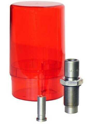 Lee .314 Caliber Lube & Sizing Kit Md: 90044 90044