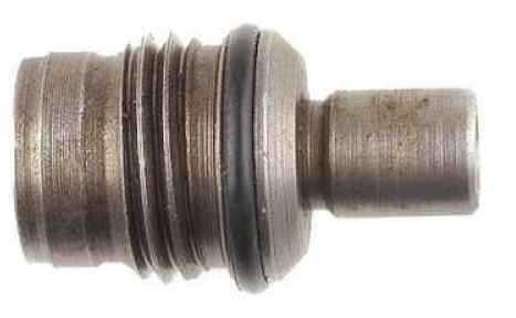 Lee Case Spinner Stud Md: 90607
