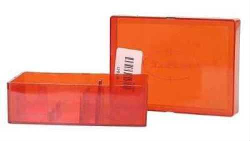 Lee Red Flat Die Box Md: 90078