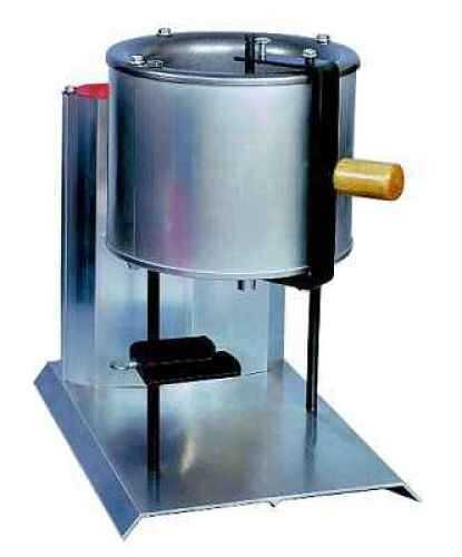 Lee 20 Pound 110 Volt Electric Melter Md: 90947 90947