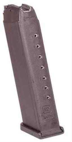 Glock 9mm Magazines Model 17 33 round MF17033