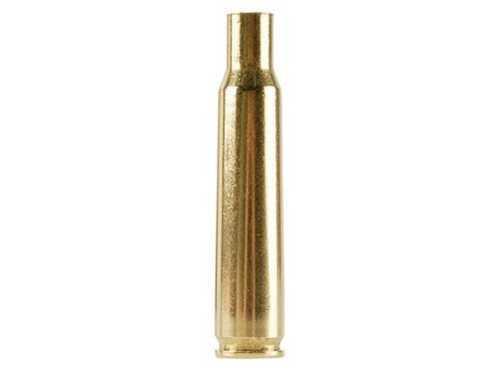 Winchester New 7MM Mauser Brass 50 per bag WSC7MMAU