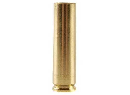 Winchester Unprimed Brass Cases 30 Carbine 100/Bag Md: WSC30Cu