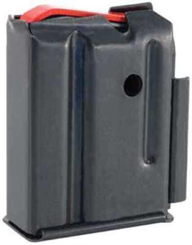 Remington Marlin 22WMR or 17HMR Bolt Action Magnum, Blue, 4 round 71921