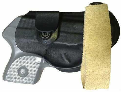 Flashbang Holsters / Looper Lle 9280g4310 Marilyn Glock 43 Right Handed
