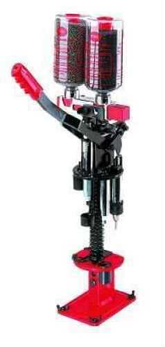 MEC Mayville Engnrg Inc. Mec Mayville 600 Jr. Mark 5 Shotshell Reloading Press For 20 Ga Md: 844720 844720
