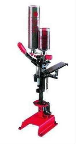 MEC Size Master Shotshell Reloading Press For 20 Ga Md: 812020