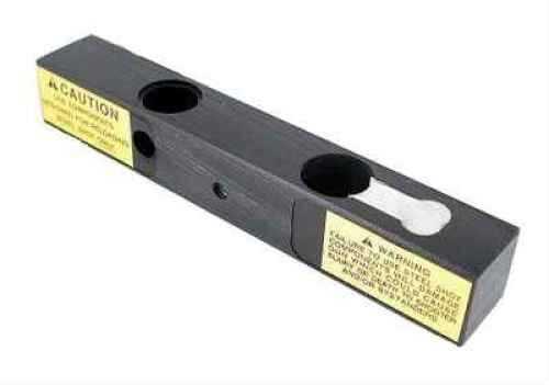 MEC Mayville Engnrg Inc. Mec Mayville Progressive 1/2 Ounce Charge Bar Md: 50212 50212