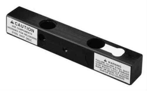 MEC Mayville Engnrg Inc. Mec Mayville 1 1/8 Ounce Steel Shot Charge Bar Md: 302118BB3 302118BB3