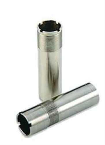 Beretta 12 Gauge Optima + Modified Flush Choke Tube Md: JCOPN15