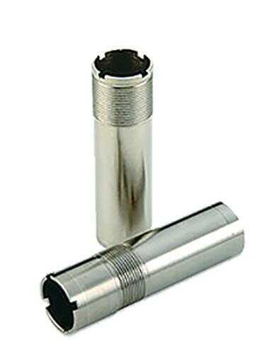 Beretta 12 Gauge Optima + Skeet Flush Choke Tube JCOPN17