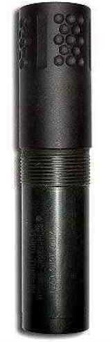 Beretta 12 Gauge Optima + Cylinder Extended Choke Tube Md: JCOPE18