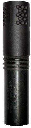 Beretta 12 Gauge Optima + Skeet Extended Choke Tube JCOPE17