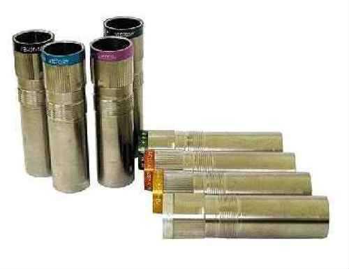 Beretta 12 Gauge Cylinder Extended Choke Tube Md: JCMEV18
