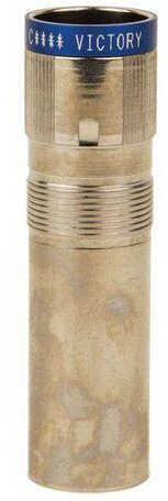 Beretta 20ga Choke Tube Extended Mobile Choke Improved Cylinder Md. C61689 C61689