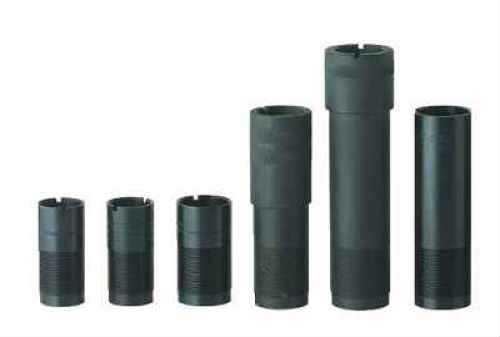 Mossberg Accu-Choke Tube 12 Gauge, Improved Cylinder 95200