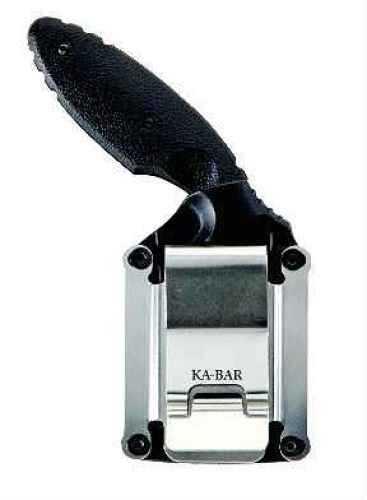 Ka-Bar TDI Law Enforcement Clip 8-1480CLIP-8