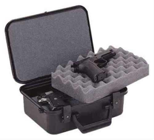 DoskoSport XLT-12 Two Pistol Case - New In Package