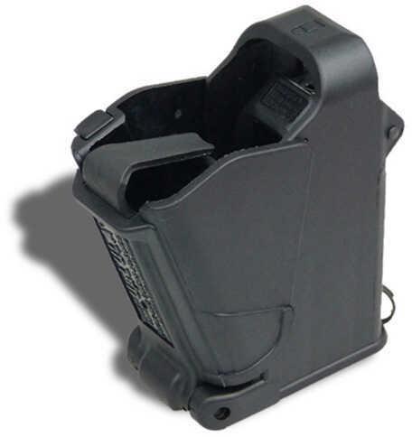 LULA Loader Univ Handgun (6) UP60B