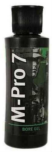 Hoppes M-Pro Bore Gel 4 oz 0701202