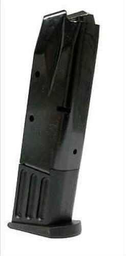 MecGar Magazines, Beretta 92 9mm 10rd, Blue - New