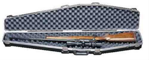 SKB Weather Resistant Rifle Case 2SKB4900