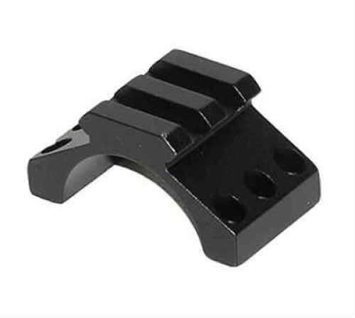 Burris Picatinny Ring Top 30mm Picatinny Ring Top, Matte Black 420169