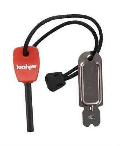 Kershaw Fire Starter Fire Starter 1019X