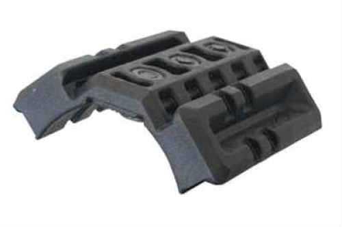 Mako Group Mg Picatinny Attachment For Handguard AR15 DPR164