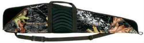"Bulldog Cases 48"" Brown/Mossy Oak Break Up Rifle Case Md: BD206 BD206"