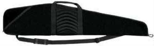 "Bulldog Cases 48"" Black Rifle Case Md: BD207"