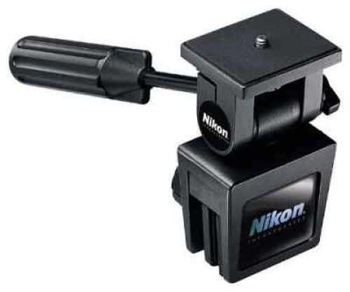 Nikon WINDOW MOUNT FOR SPOT SCOPE 7070