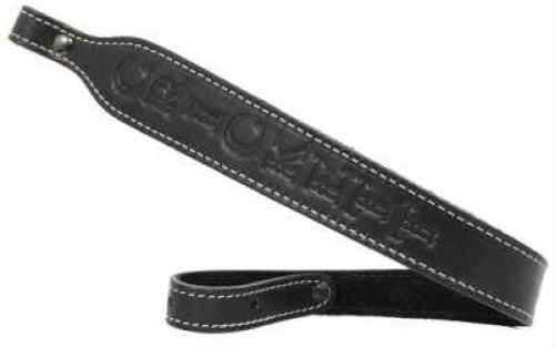 Crickett Black Rifle Sling Md: 800 800