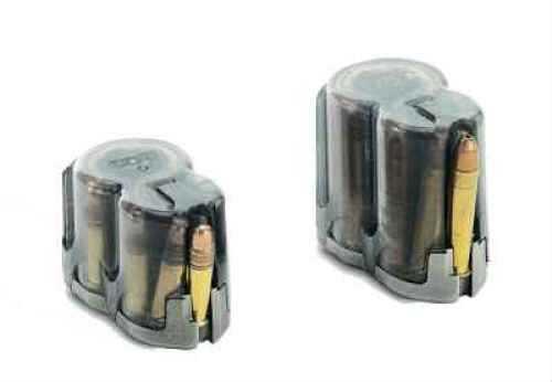 Browning Double Helix Magazine 17HMR / 22WMR, 10 Round 112055291