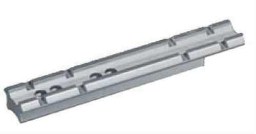 Thompson/Center Arms Weaver Style Base Rimfire, Silver 9862