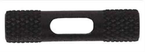 Carlson's Ambidextrous Hammer Expander (Black)