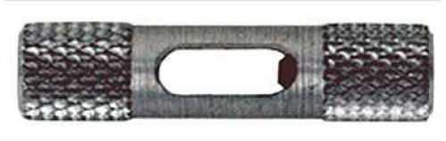 Carlson's Ambidextrous Hammer Expander (Silver)