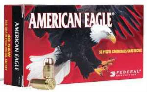 Federal Cartridge 327 Federal Magnum 327 Federal Magnum, 100gr SP (Per 50) by Federal AE327