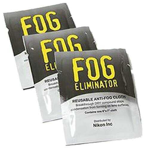 Nikon FOG ELIMINATOR 3/PK 8073