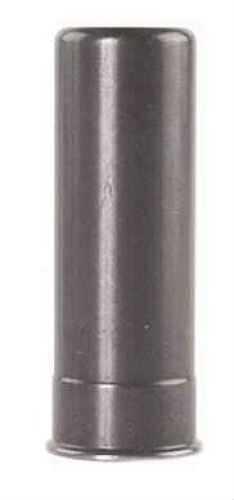 A-Zoom Pachmayr Shotgun Metal Snap Caps .410 Ga, Gauge 2 pack (Per 2) 12215
