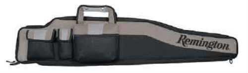 """Allen Cases Allen 46"""" Remington Heavy Foam Yukon Case W/sling Md: 18991"""