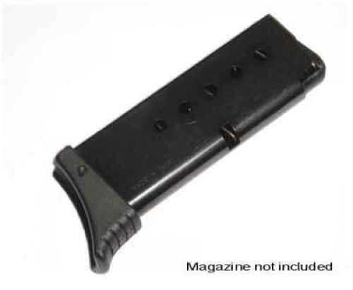 Kel-Tec Grip Extension For P3AT 380 ACP Pistol Md: P3AT309