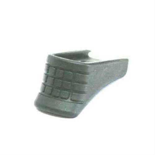 Schere Fingertip Extension For Keltec & Bersa .380 Pocket Pistol Md: KELTEC