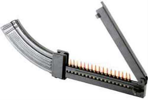 Cammenga Easyloader For SKS Md: 762X39SK
