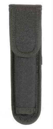 BlackHawk Products Group BlackHawk Black Mini-Lite Case Md: 74LC03BK