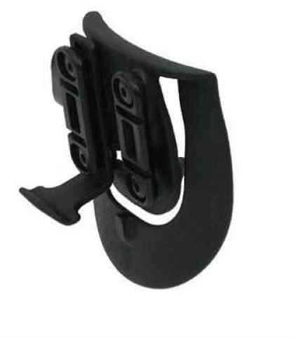 BlackHawk Products Group BlackHawk Dual Rail Accessory Paddle Md: 410800CBK