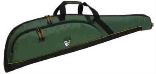 "Plano Gun Guard 300 48"" Rifle Case Green 34823"